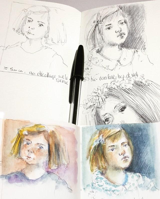 renata-dessiner-portraits-enfants-7b