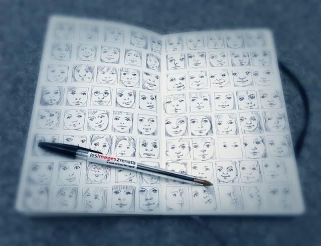 renata-portraits-petits-carreaux-blueu