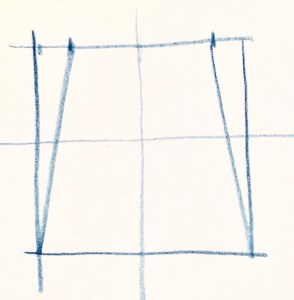 carre-perspectve-4