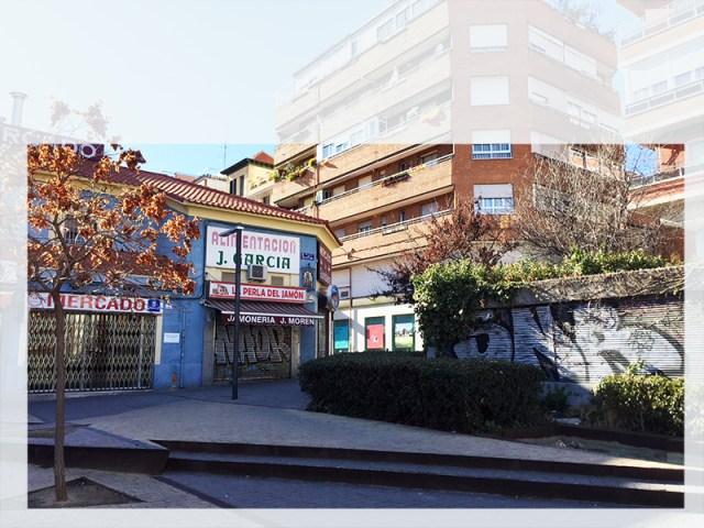 la-guindalera-mercado-photo-1