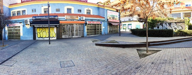 la-guindalera-mercado-photo-pano