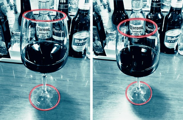 vino-1-azul