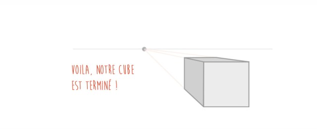 perspective-cube-5