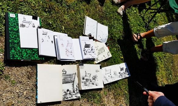 stage-de-dessin-carnet-de-voyage-4