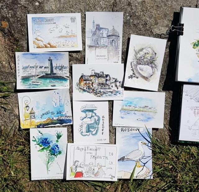 stage-de-dessin-carnet-de-voyage-5