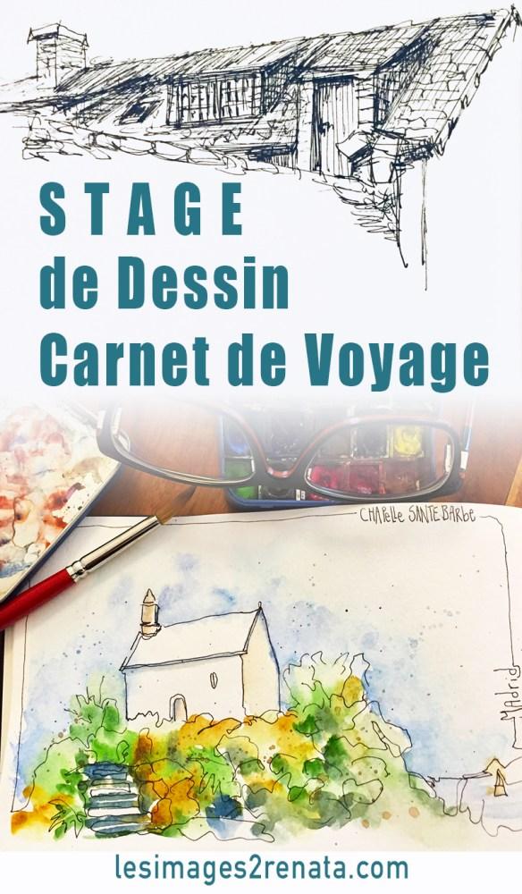 stage-de-dessin-carnet-de-voyage-pinterest-a