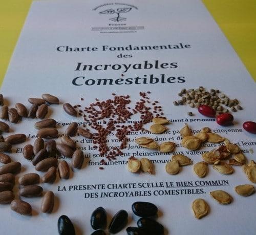 Charte-Incroyables-Comestibles_Incredible-edible-manifesto