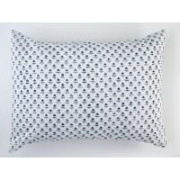 Juliette Standard Pillow   Les Indiennes