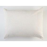 Penelope Standard Pillow   Les Indiennes