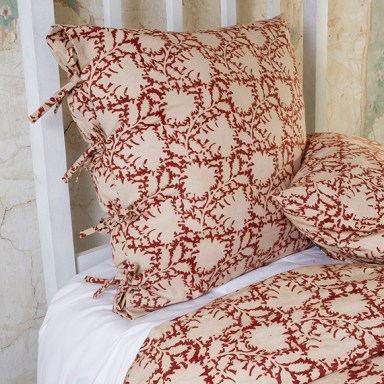 Euro Pillows