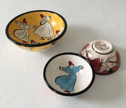 dervish-bowls