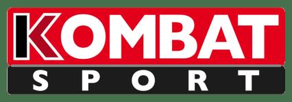 kombat_sport