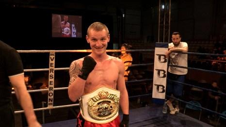 vainqueur Johannes Wolf 2