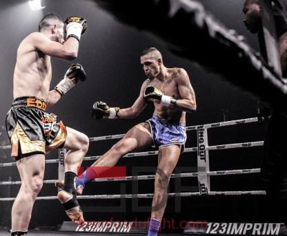 FightNightOne4-19