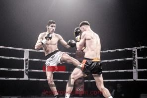 FightNightOne4-47