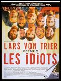 Les Idiots Lars Von Trier : idiots, trier, Idiots, Inrocks