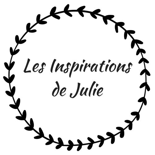 Les Inspirations de Julie