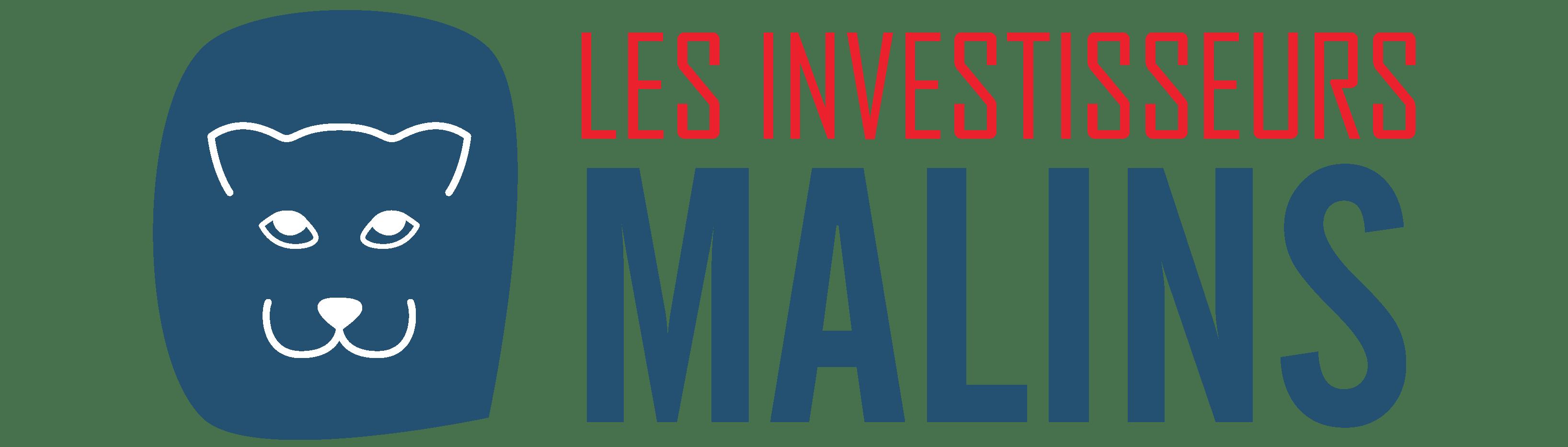 Les Investisseurs Malins