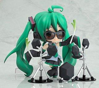 5.Nendoroid-Miku-Hatsune--Absolute-HMO-Edition.jpg