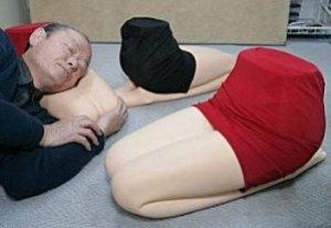 Dormir-sur-les-cuisses-d-une-femme.jpg