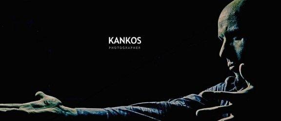 Kan-Kee.jpg