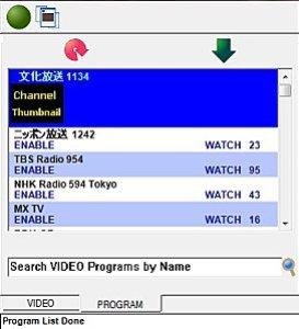 Key-Hole-TV.jpg