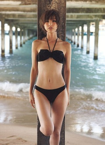 le site du japon AK48 Mariko Shinoda .jpg
