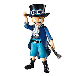 Sabo-figurine-Megahouse.jpg