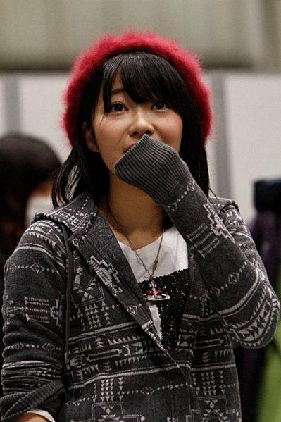 Sashina-Rino_akb48.jpg