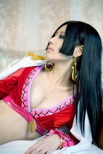 Tasha-s-cosplay-Boa--cosrain-.jpg