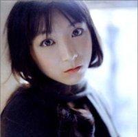 Yui_Horie_-_Mizutamari_ni_Utsuru_Sekai.jpg