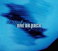 One Ok rock-Zankyo-reference-cover.jpg