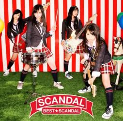 best_9733_scandal_20999.jpg