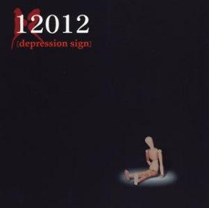 depression_sign_2682.jpg