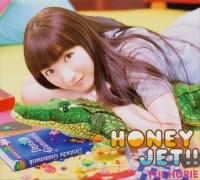 honey_jet_18538.jpg