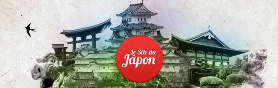 le site du japon culture