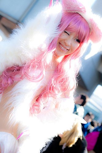 sexy-comiket-79-cosplay-day-1-067.jpg