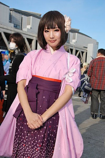 sexy-comiket-79-cosplay-day-1-088.jpg