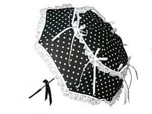 Ombrelle-gothic-lolita-pois-blancs.jpg