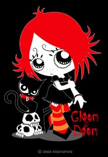 Ruby-Gloom.gif