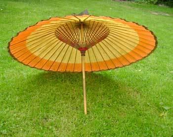 bambou_ombrel.jpg