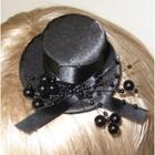 bibi-mini-chapeau-gothic-sweet-lolita