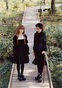 elegant_gothic_lolita_13.jpg
