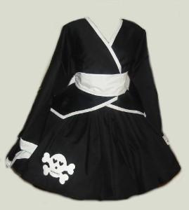 goth-kimono-gothic-lolita-kimono-jacket-skirt-with-skull-ap.jpg