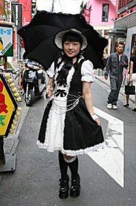 gothic_lolita_243.jpg