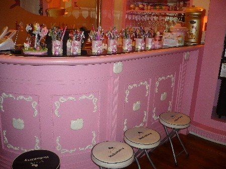hello-kitty-bar.jpg