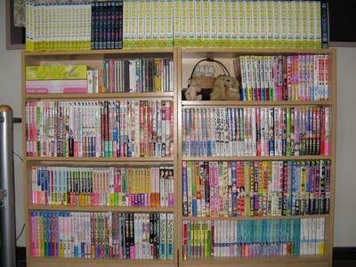 Chambre d'enfant Japonais.04