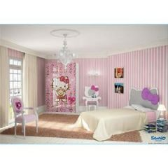 meuble_chambre_fille_hello_kitty_meubler_decorer_chambre_de.jpg
