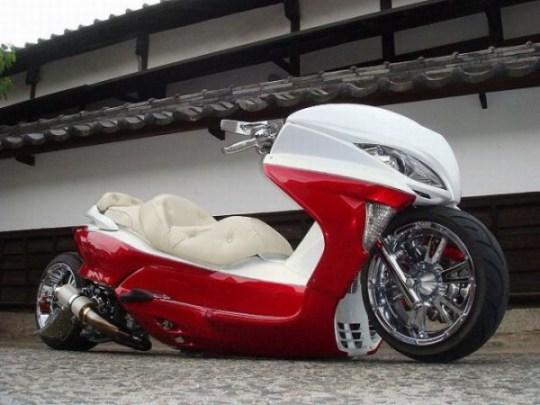 moto-design-japon-5