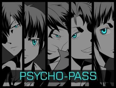 Psycho-Pass-2